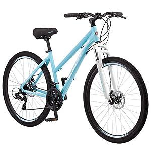 Schwinn GTX 2 Bicycle