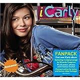 iCarly: Fan Pack