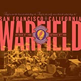 The Warfield, San Francisco, CA 10/9/80 & 10/10/80 (2CD) (RSD Exclusive 2019)
