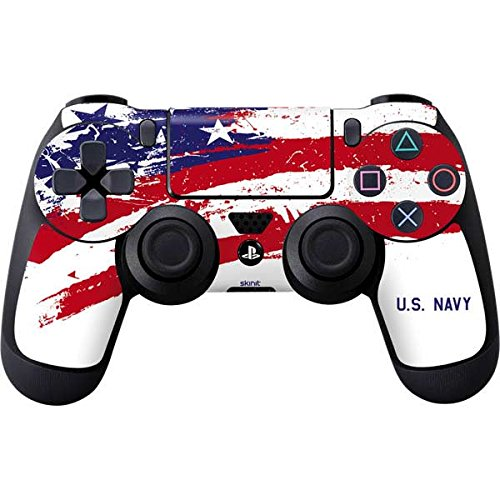 navy seal ps4 - 5