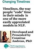 NLP Comprehensive: Changing Timelines