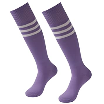 065644f59 Amazon.com  Long Sport Socks