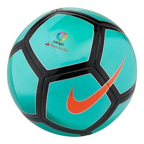 Nike LL NK Ptch Ballon, Noir, S SC3138 306