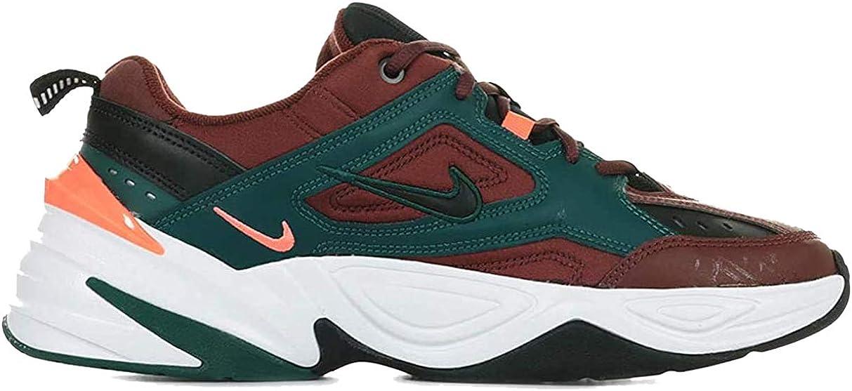 Nike M2k Tekno Mens Av4789-200 Size 11