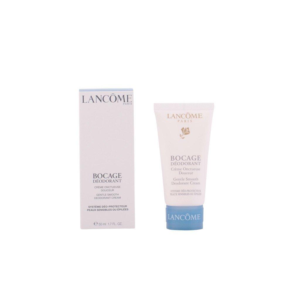 Lancome Lanco Cos Corp Bocage Deo Crm 50Ml 50 ml