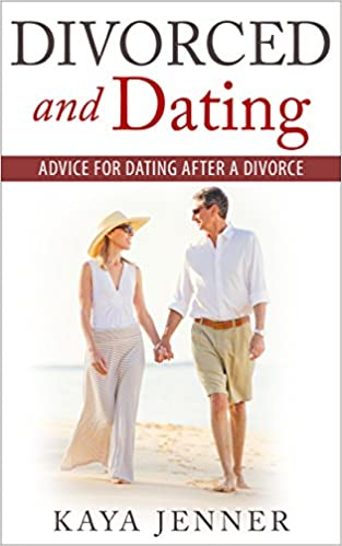 Moonit-Dating-Website