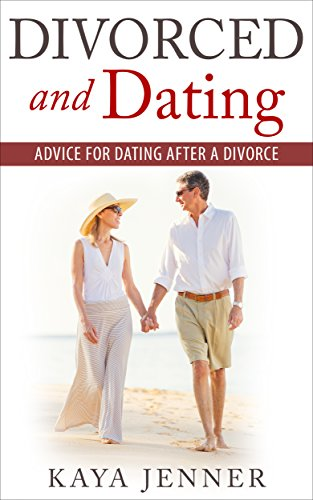 online dating before divorce is final