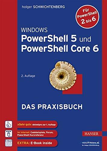 windows-powershell-5-und-powershell-core-6-das-praxisbuch