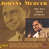 The Man From Georgia [ORIGINAL RECORDINGS REMASTERED] 2CD SET