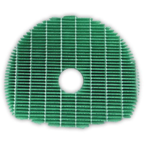 Sharp FZ-C100MFU Replacement Humidifier Filter for KC-850U - KC-860U