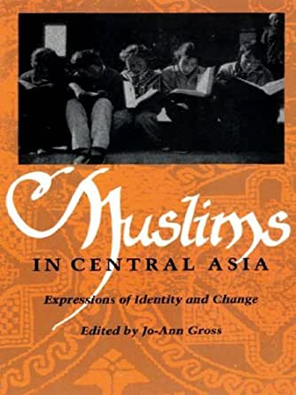 Jadidism in Central Asia: Origins, Development, and Fate Under the Soviets