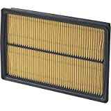 Lawn Mower Air Filter Replaces HONDA 17210-ZJ1-842