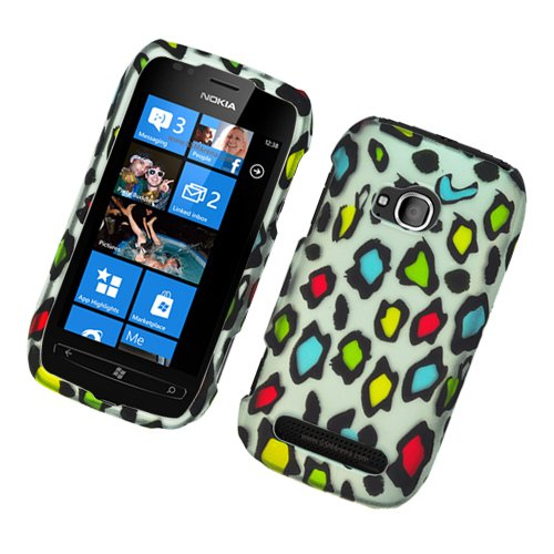 Eagle Cell PINK710R2D168 Stylish Hard Snap-On Protective ...