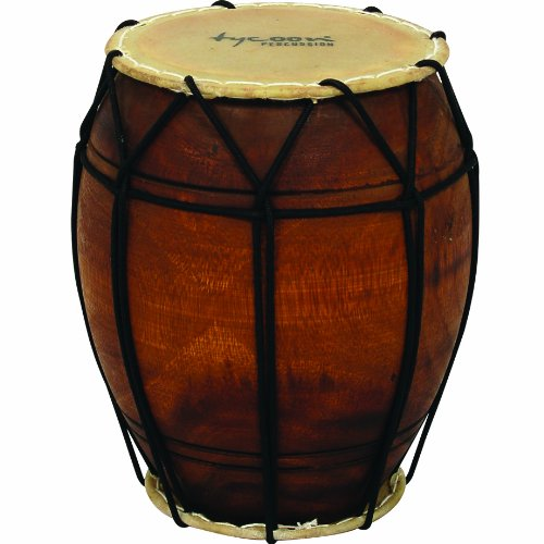 Tycoon Percussion ERW-S Small Rumwong Drum by Tycoon Percussion