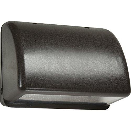 Full Cutoff Porch Light in US - 5