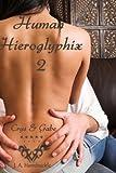 Human Hieroglyphix 2 - Crys and Gabe