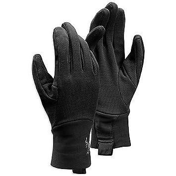 arcteryx gloves canada
