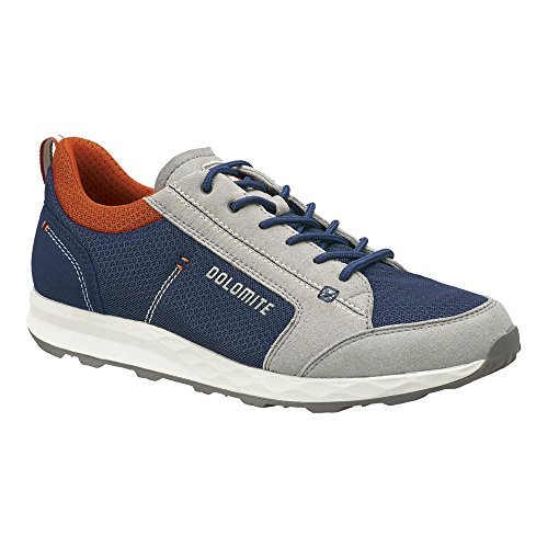 shop for online Dolomite Cinquantaq UATTRO Mesh–Teal Blue/Orange enjoy cheap online clearance best store to get clearance nicekicks really cheap price dszYbUwqb0
