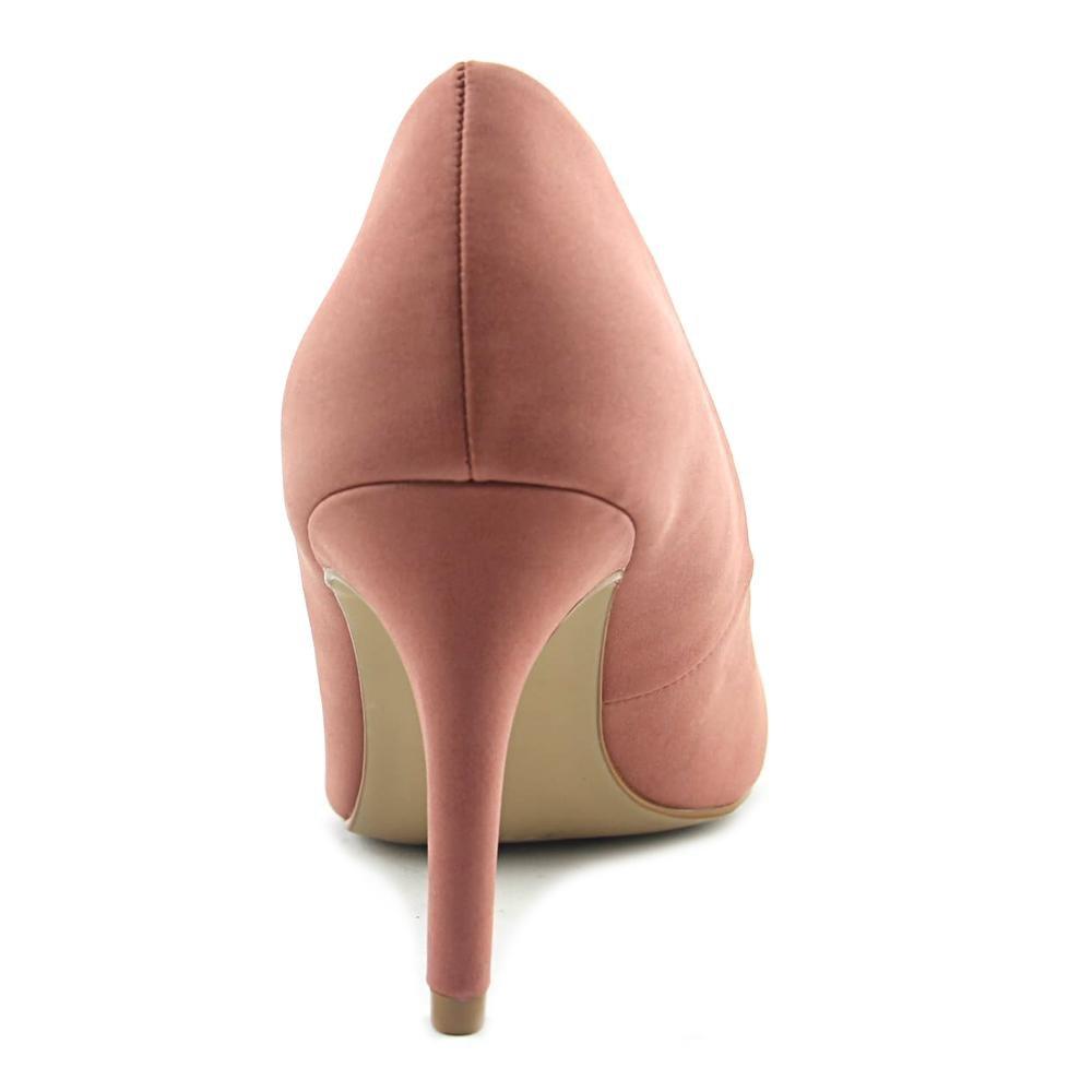 167092d73807 Kelly   Katie Astivia Women US 7.5 Pink Heels  Amazon.ca  Shoes   Handbags