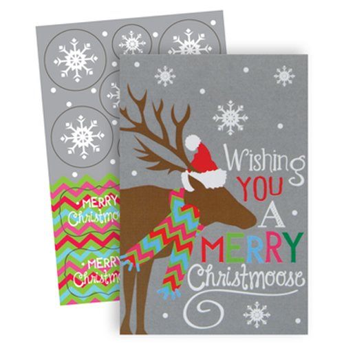 Boxed Gift Cards - 4