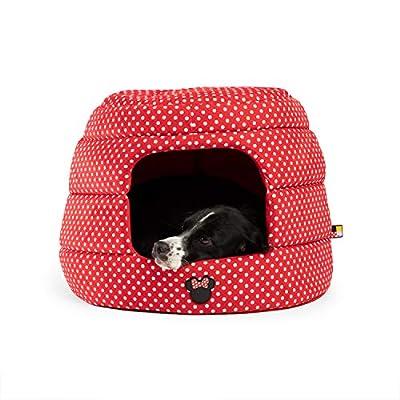 Best-Friends-by-Sheri-Disney-Honeycomb-Hut-in-Minnie-Red-Jumbo