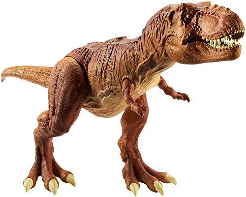 Jurassic World Stem Tyrannosaurus Rex Anatomy Kit by Jurassic World Toys (Image #5)