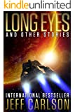 Long Eyes and Other Stories