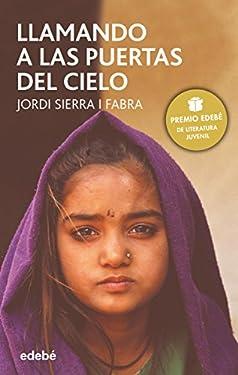 Llamando a las puertas del cielo (PERISCOPIO nº 92) (Spanish Edition)