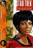 Star Trek the Original Series Vol. 18-EPI. 35 & 36
