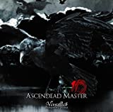 Ascendead Master (Type A) by Versailles