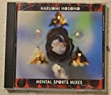 Mental Sports Mixes