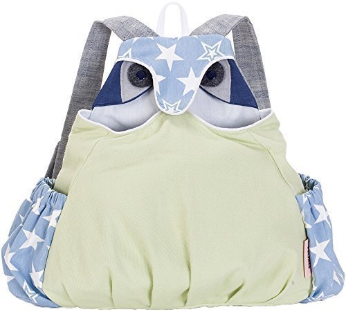 534ed16e3 Amazon.com: Black Friday|Cyber Monday Sale! Owl Backpack, Boys ...