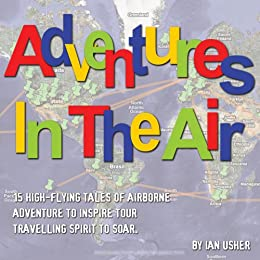 Adventures In The Air