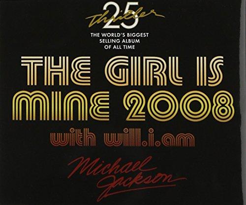 girl-is-mine-2008