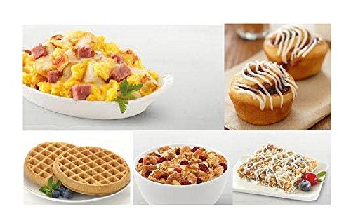 jenny-craig-weight-loss-breakfast-shakes-bars-30