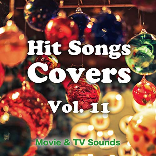 Christmas (Baby Please Come Home) (Originally Performed by U2) (Come For Christmas U2 Home)
