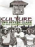 Two Sevens Clash: 30th Anniversary Edition (Dlx)
