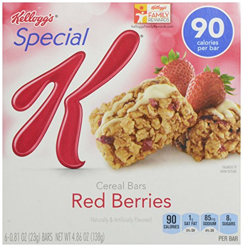kelloggs-special-k-strawberry-bars-6-ct-486-oz