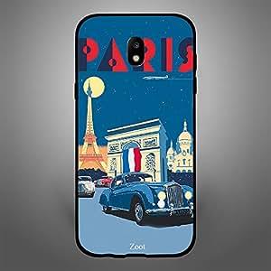 Samsung Galaxy J5 2017 Paris