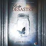 Belo desastre - Belo desastre - vol. 1 [Beautiful Disaster - Beautiful Disaster - Vol. 1]