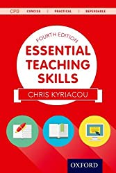 Essential Teaching Skills Fourth Edition