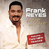 Mejor De Lo Mejor by Reyes, Frank (2009) Audio CD