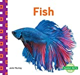 Fish (Family Pets)