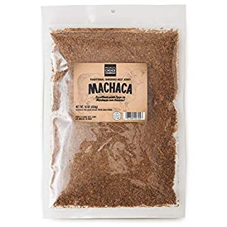 People's Choice Beef Jerky - Carne Seca - Machaca - Bulk Beef Jerky Chew - Shredded Beef Jerky - Healthy, Sugar Free, Zero Carb, Gluten Free, Keto Friendly, High Protein Meat Snack - 1 Pound Bag