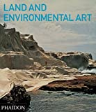 Land and Environmental Art