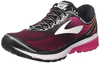 Brooks Ghost 10 Women s Running Shoes