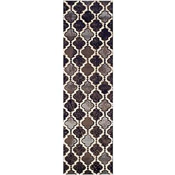 Dii Home Essentials 2x6 Feet Cotton Rag Rug For Kitchen