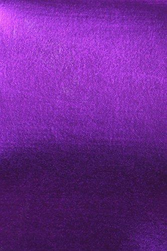 Donna Purple Sakkas T Basic shirt Lunghe Maniche YXwqOBXrx