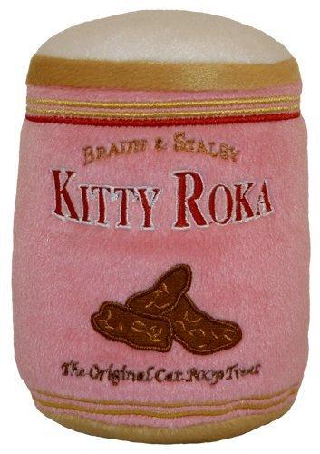 Kitty Roka - Roka Gifts