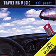 Traveling Music: The Soundtrack to My Life…